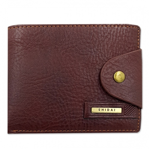 M Short Shidai Red Brown large image 0 by Cocobags