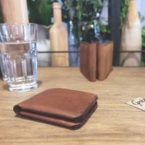Wallet  #06 at Blisby