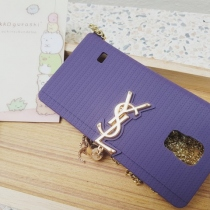 YSL-Case at Blisby