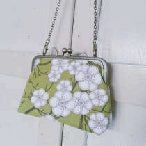 Sakura pick pack bag  at Blisby
