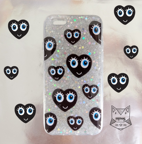 case โทรศัพท์ large image 0 by seepounghandmade