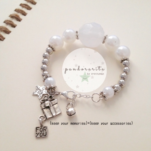 {white pearl girly} large image 3 by pandorarita