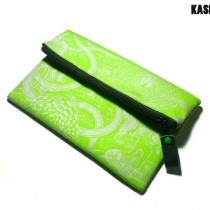 Kasploy Clutch Bag  at Blisby