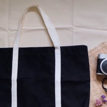 Tote Black at Blisby