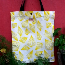Tote Printing  at Blisby