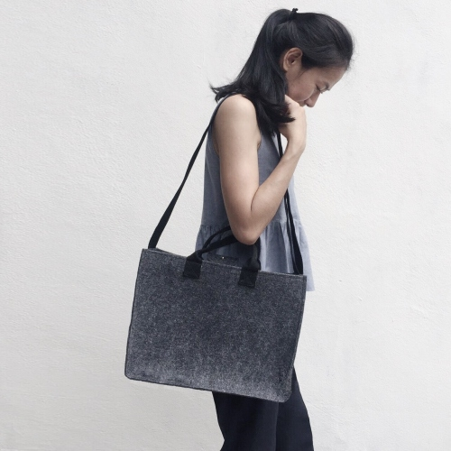 Working Bag large image 0 by LapinDesigns