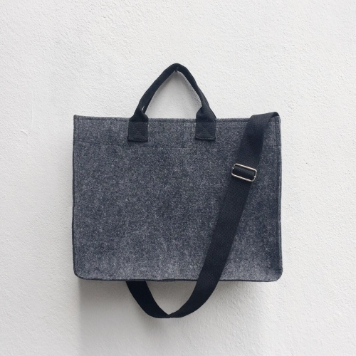 Working Bag large image 1 by LapinDesigns