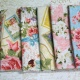 Secret Garden Fabric Collection thumbnail 0 by SEWDESIGN