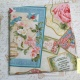 Secret Garden Fabric Collection thumbnail 3 by SEWDESIGN