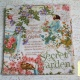 Secret Garden Fabric Collection thumbnail 4 by SEWDESIGN