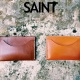 Card wallet (CW-01) thumbnail 1 by SAINTleather