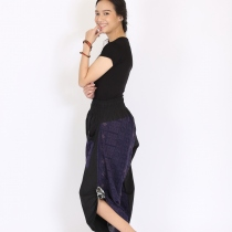 Sailor Pant  at Blisby