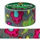Multicolor Lace Duck Tape Duck Tape / Duct Tape เทปกาวสีสดใสลายลูกไม้