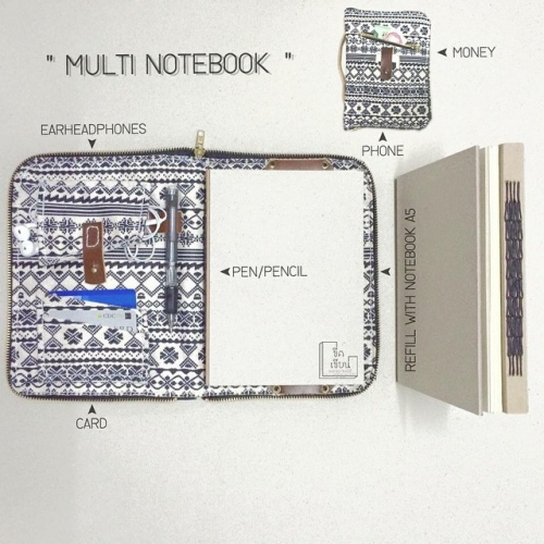 multi notebook large image 0 by KHIIDKHIEN
