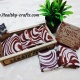Homemade Cold Process Soap Bar Candy Collection