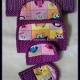 Family Bags by kimliu thumbnail 0 by homeapronskimliu