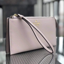 Kate Spade Clutch at Blisby
