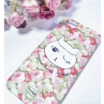phone case at Blisby