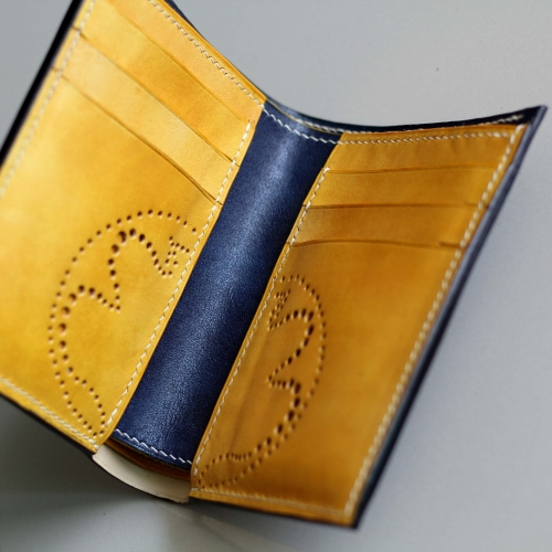 Middle wallet large image 1 by Farmerblue