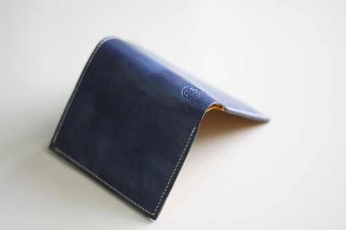 Middle wallet large image 3 by Farmerblue