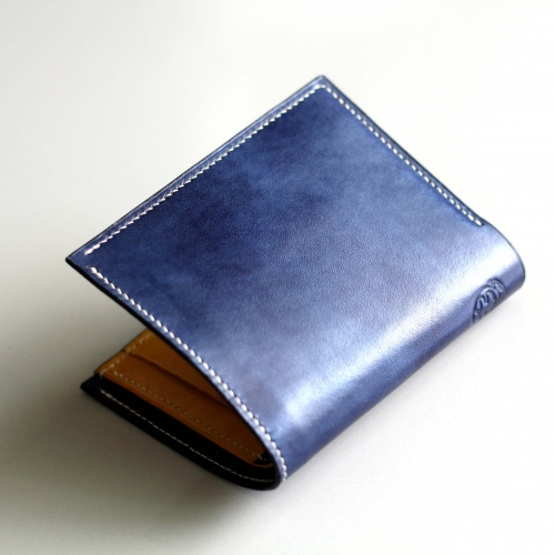 Middle wallet large image 4 by Farmerblue