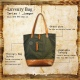 Luvsury Bag Series : _Jaeger thumbnail 1 by Luvsury