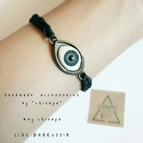 Hand Beacelet : The Evil Eye at Blisby