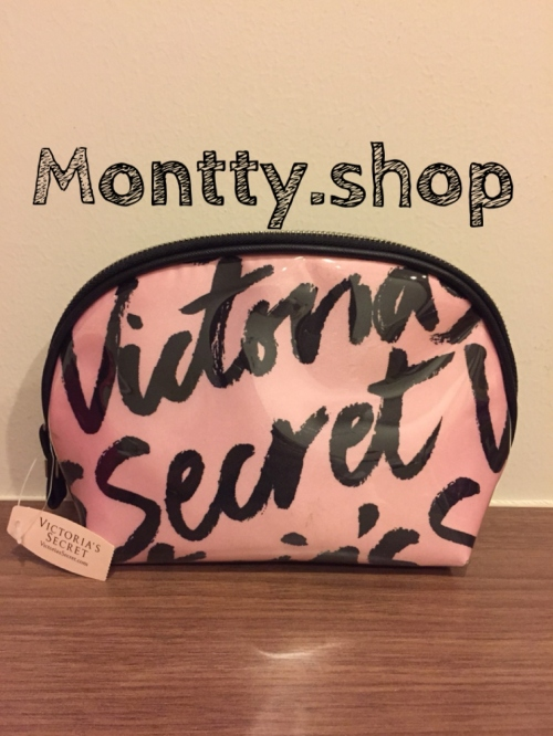 Victoria's Secret Bag large image 0 by Monttyshop
