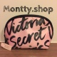 Victoria's Secret Bag thumbnail 0 by Monttyshop