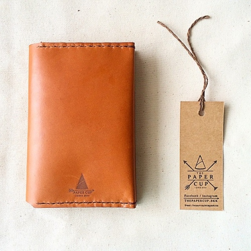 the paper cup Passport cover large image 0 by ThePapercup
