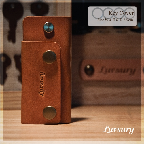 Key Cover large image 0 by Luvsury