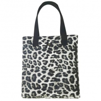Planetleopard tote at Blisby