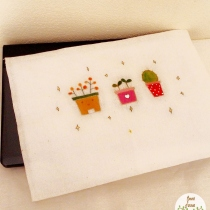 """Cactus Laptop Soft Cases"" at Blisby"