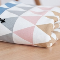 Linen รุ่น Cozy Triangle at Blisby