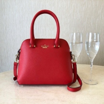Kate Spade New York Bag at Blisby