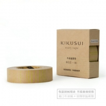 Kikusui Story tape [ LINE GREEN ] at Blisby