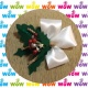 wow !! Ribbon for Christmas Gifts
