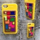 Colorful Case 004 #Sold