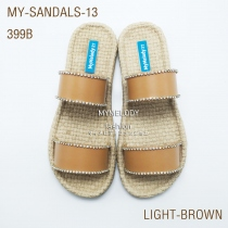 MY-SANDALS-13 at Blisby