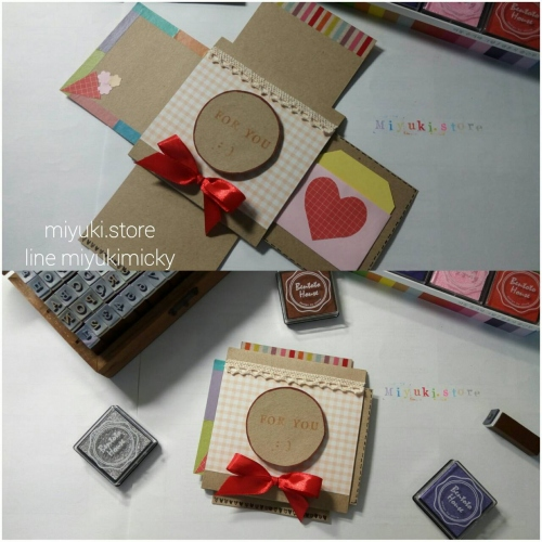Pull card large image 0 by giftforyou
