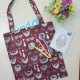 Easy Tote Bag - no lining ไม่มีซับใน thumbnail 0 by TogetherBags