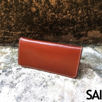 Long wallet (LW-01) at Blisby