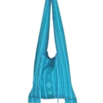 ย่ามกะเหรี่ยงThird Eye Crossbody Bag #Hawaiian Surf at Blisby