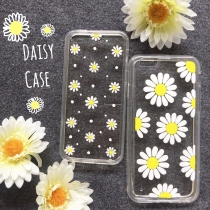 Daisy Case at Blisby