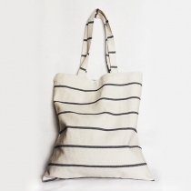 Everyday Tote at Blisby