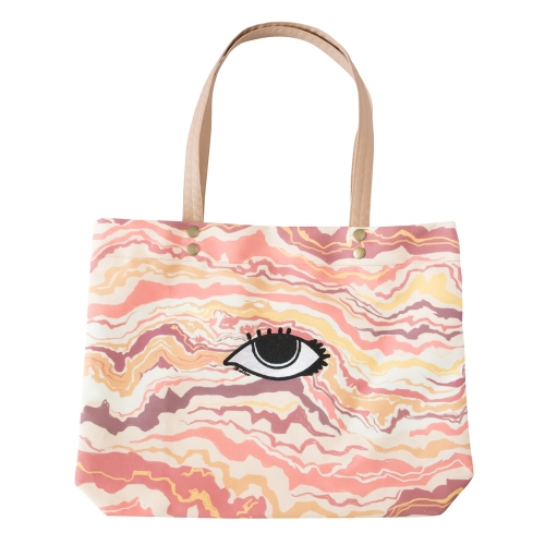 กระเป๋าผ้า Shelter Tote Bag large image 0 by Studioflamingo