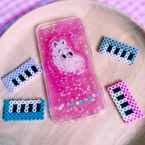 Decopang Case large image 0 by DecoPang