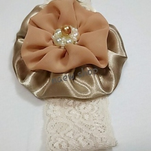 headband for baby at Blisby
