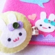 m doll/brooch/keychain thumbnail 2 by praewa