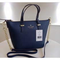 Sale Sale Sale ! Kate Spade New York Bag at Blisby